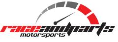 raceandparts.de-Logo