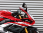 Preview: ABM-Multiclip-Ducati-Panigale-V4-raceandparts.de