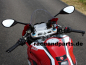 Preview: ABM-Multiclip-Ducati-Panigale-V4-raceandparts.