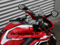 Preview: ABM-Multiclip-Ducati-Panigale-V4-raceandparts